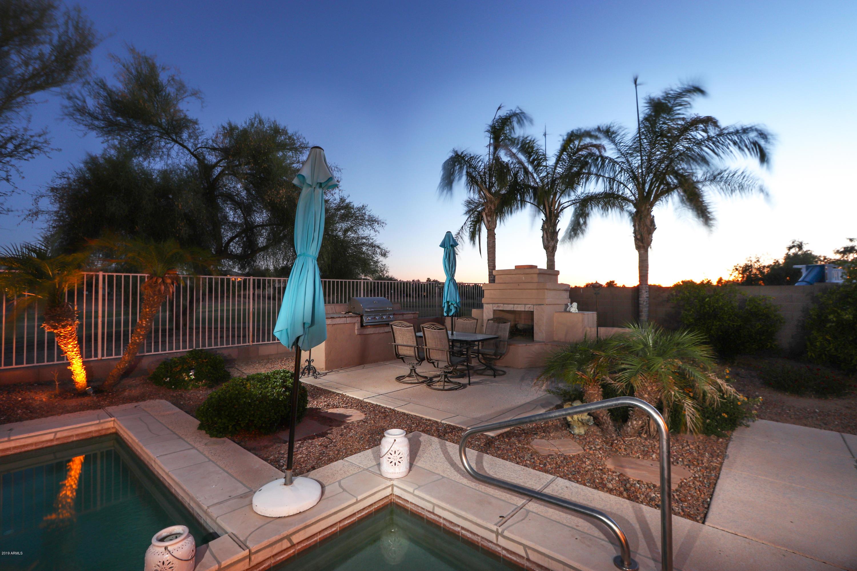 MLS 5942721 43399 W LITTLE Drive, Maricopa, AZ 85138 Maricopa AZ Golf