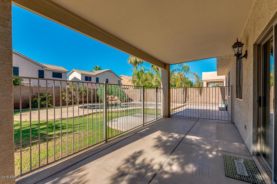 MLS 5943044 480 W EBONY Way, Chandler, AZ 85248 Fox Crossing