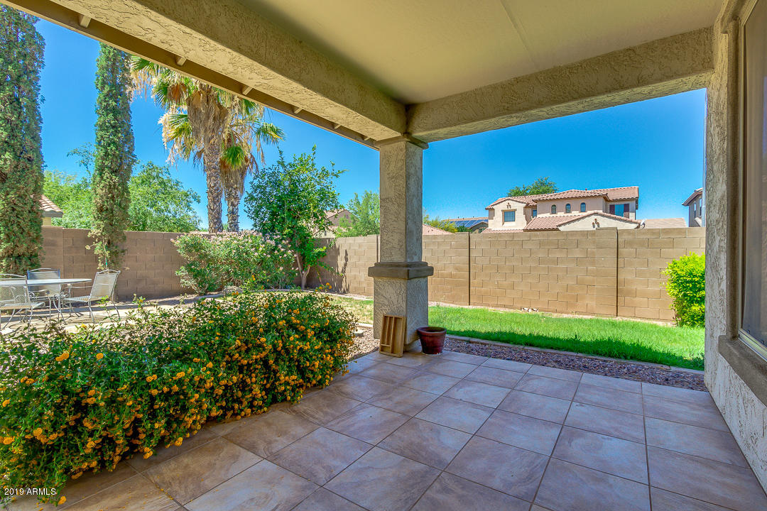 MLS 5944170 1721 W KINGBIRD Drive, Chandler, AZ 85286 Chandler AZ Clemente Ranch