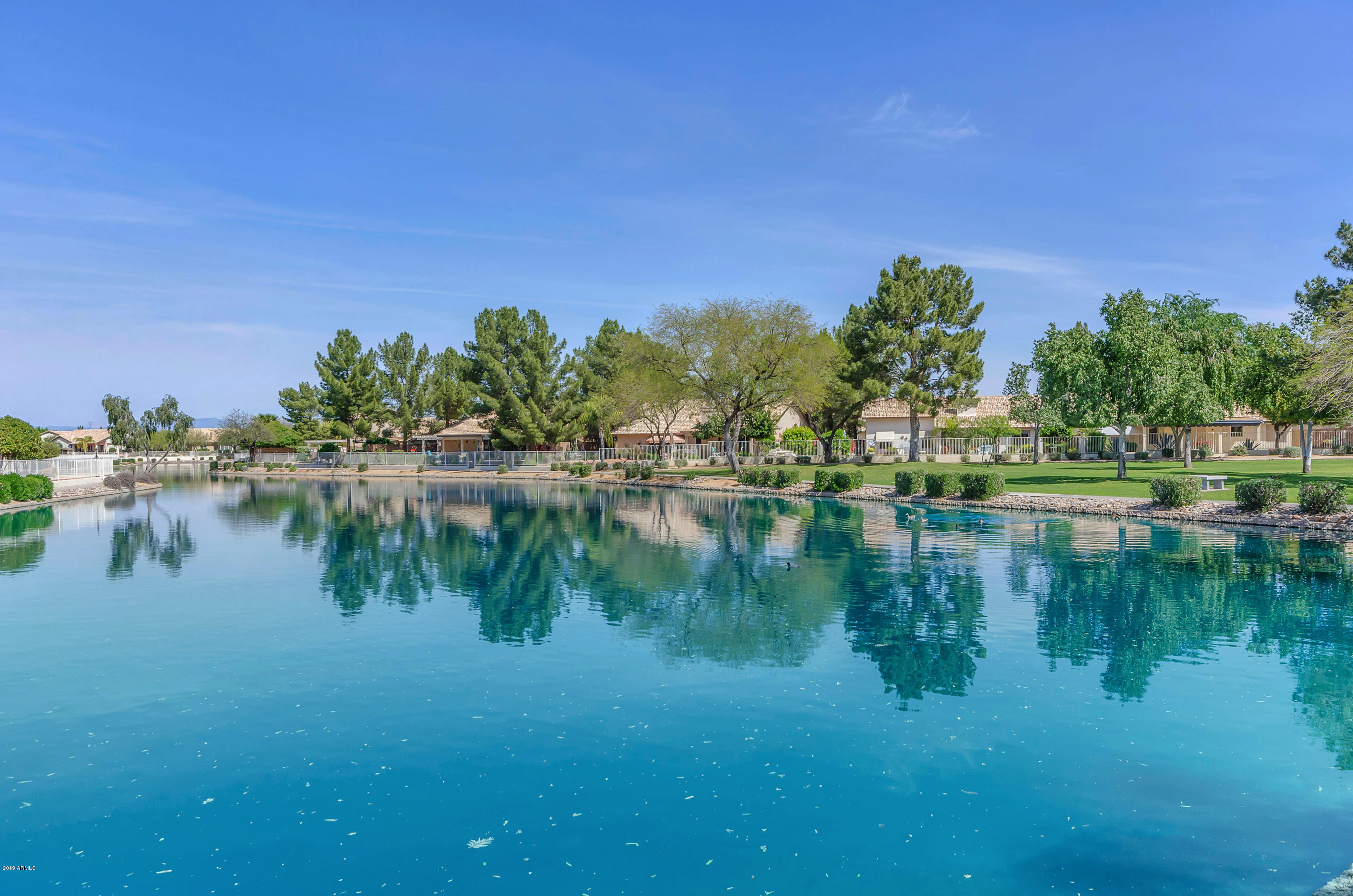 MLS 5924415 10750 W ESCUDA Drive, Sun City, AZ 85373 Sun City AZ Community Pool