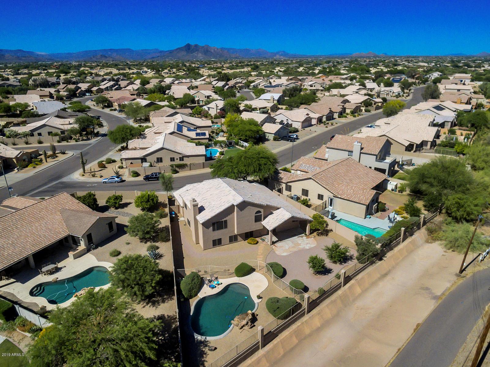 MLS 5931405 4403 E MORNING VISTA Lane, Cave Creek, AZ 85331 Cave Creek AZ Tatum Ranch
