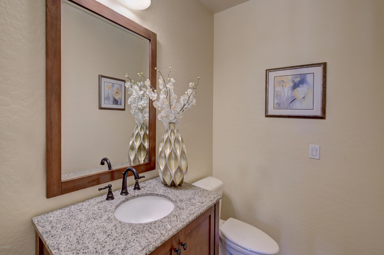 MLS 5943003 4955 E JUANA Court, Cave Creek, AZ 85331 Cave Creek AZ Tatum Ranch
