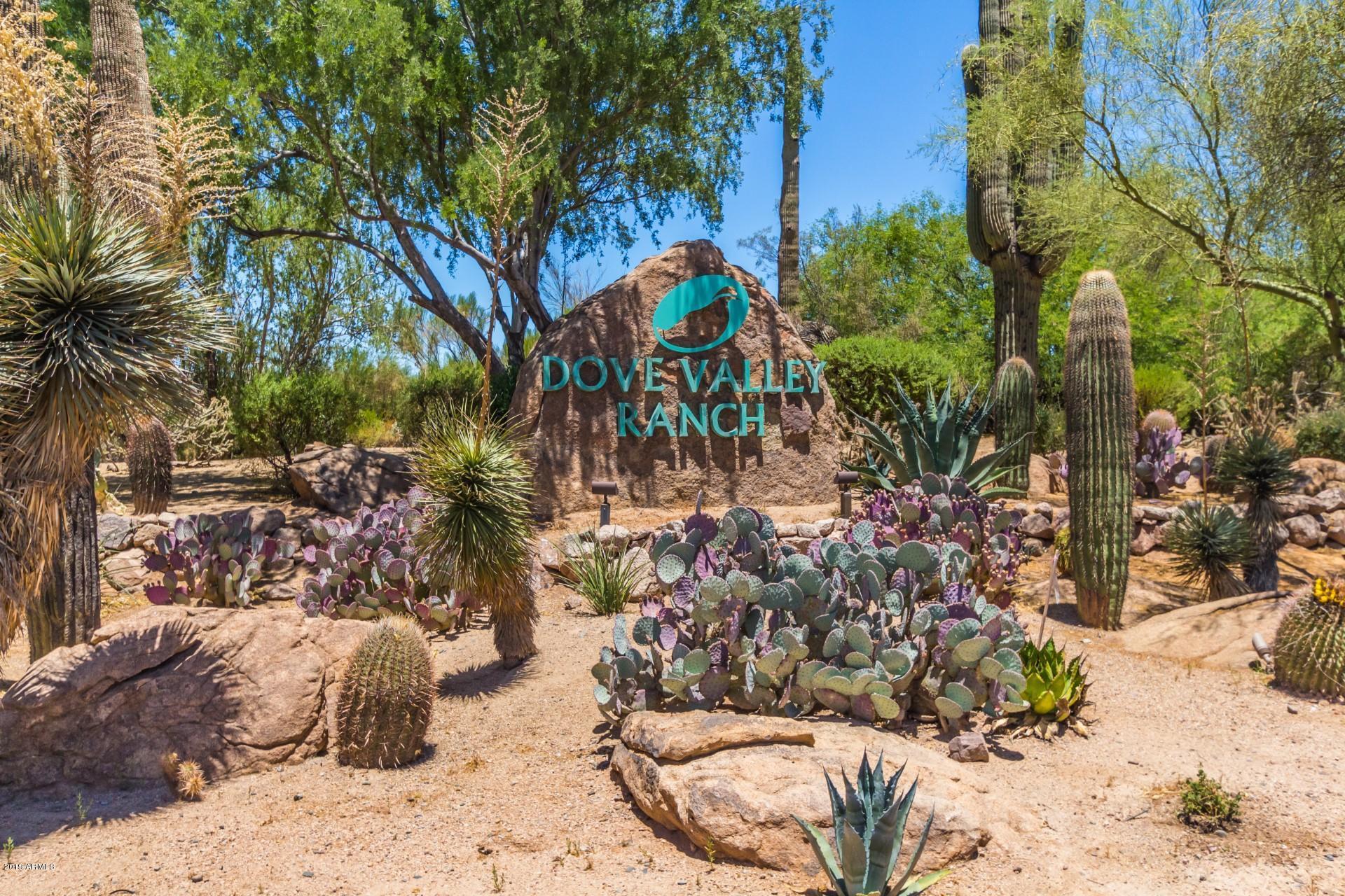 MLS 5943202 34038 N 44TH Place, Cave Creek, AZ 85331 Cave Creek AZ Dove Valley Ranch