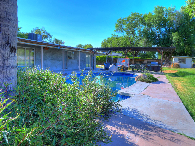 MLS 5930393 549 S 31ST Street, Mesa, AZ 85204