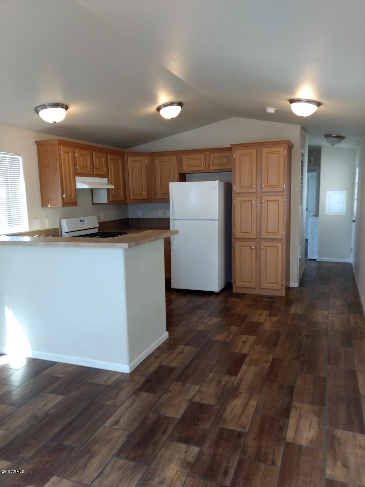 MLS 5943182 5200 E Main -- Unit J05, Mesa, AZ 85205 Mesa AZ Affordable