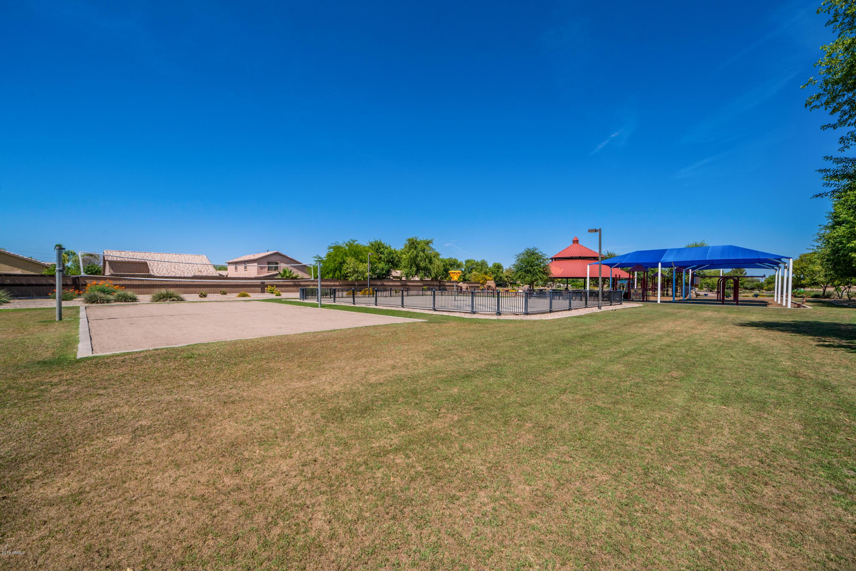 MLS 5943266 3720 E RED OAK Lane, Gilbert, AZ 85297 Gilbert AZ San Tan Ranch
