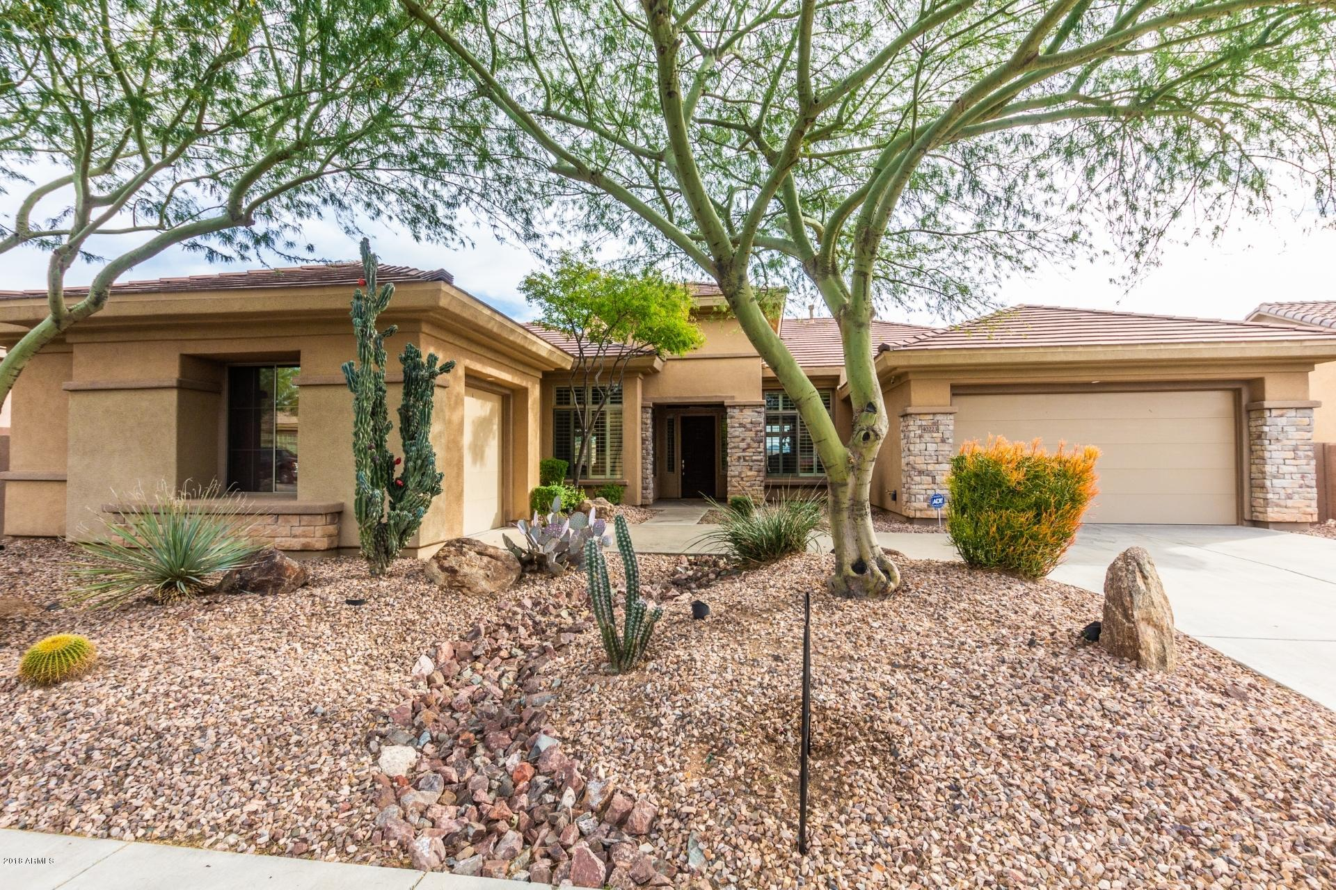 40223 N LYTHAM Way, one of homes for sale in Anthem