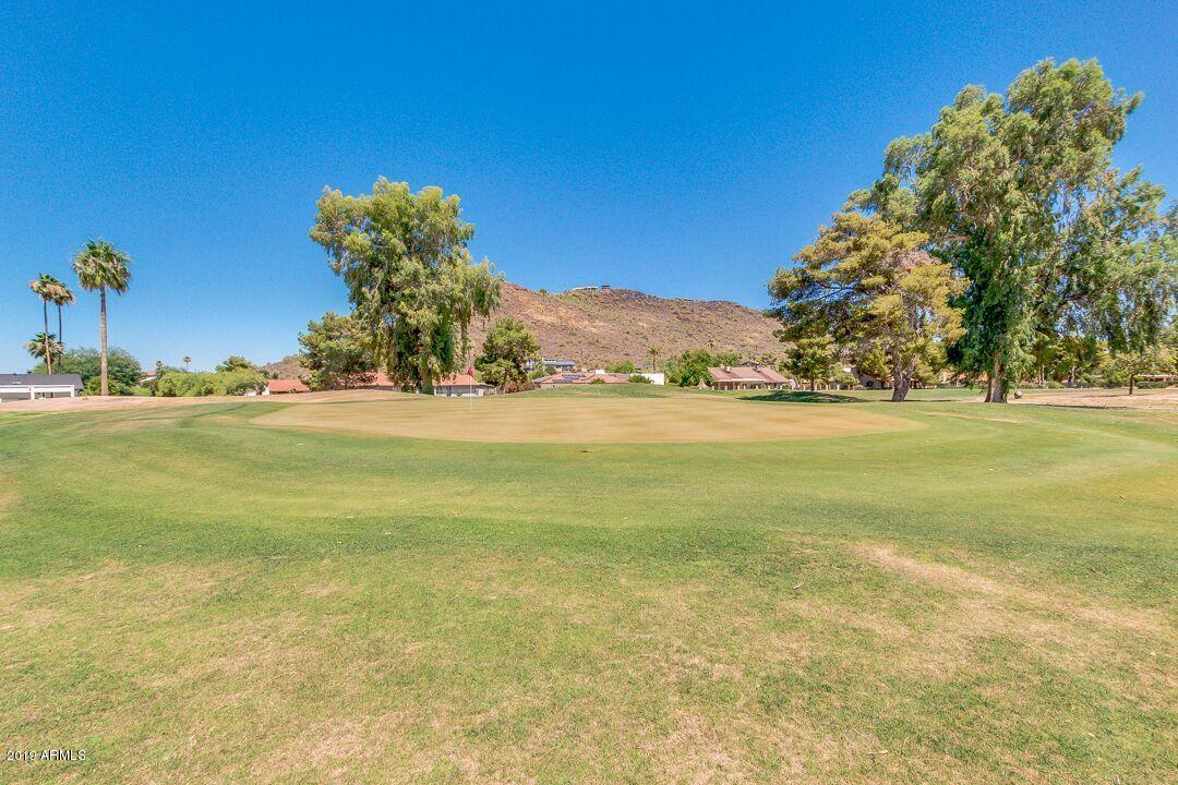 MLS 5943335 720 W THUNDERBIRD Road, Phoenix, AZ 85023 Phoenix AZ Moon Valley