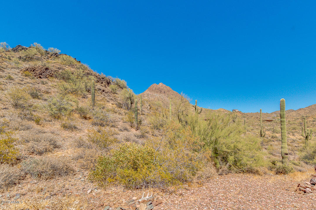 MLS 5945631 46008 N 34TH Avenue, New River, AZ New River AZ Equestrian