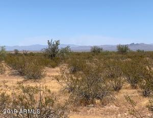Property for sale at ---- Mayfield, Florence,  Arizona 85132