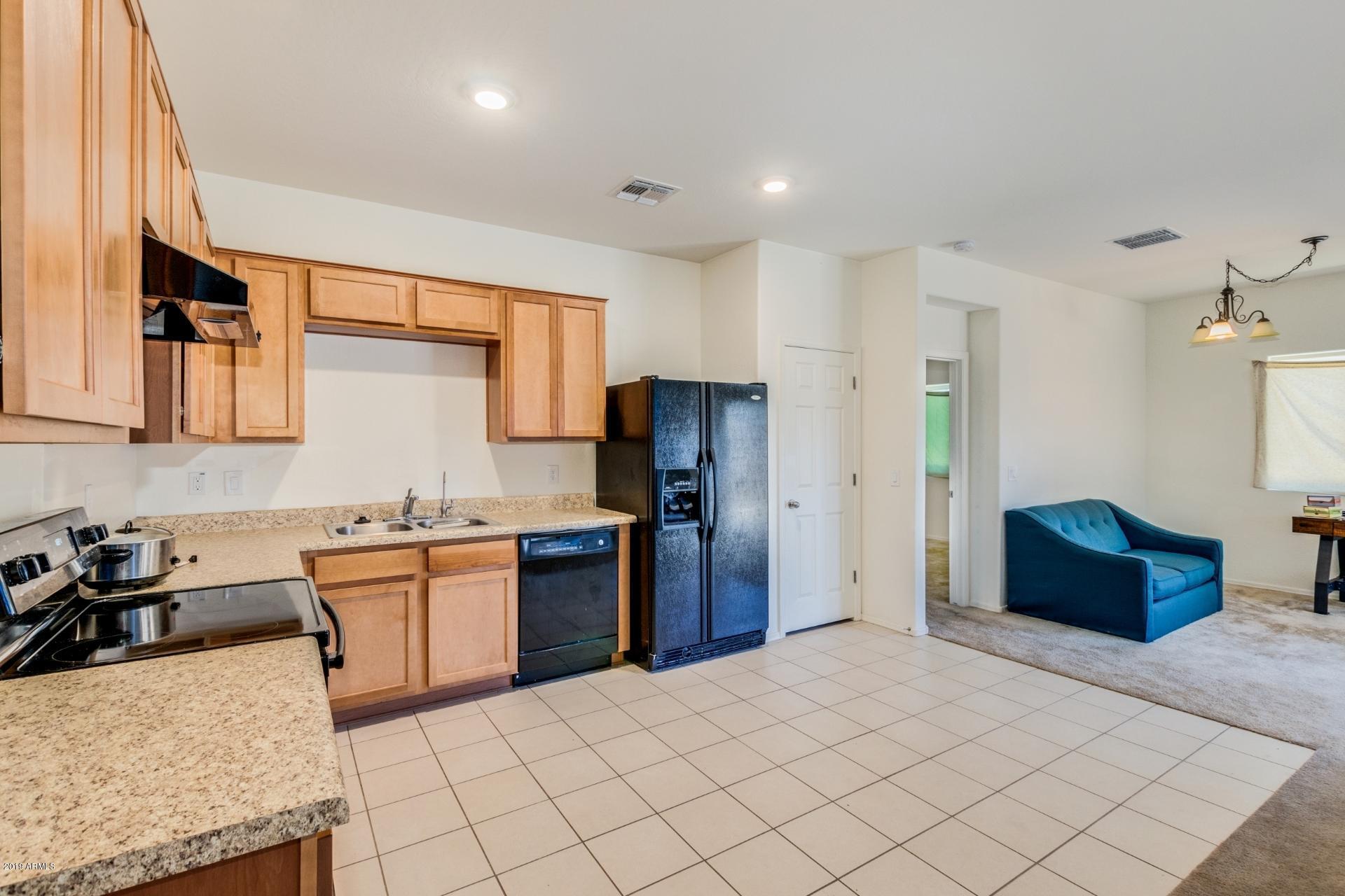 Photo of 4084 W Ardmore Road, Laveen, AZ 85339