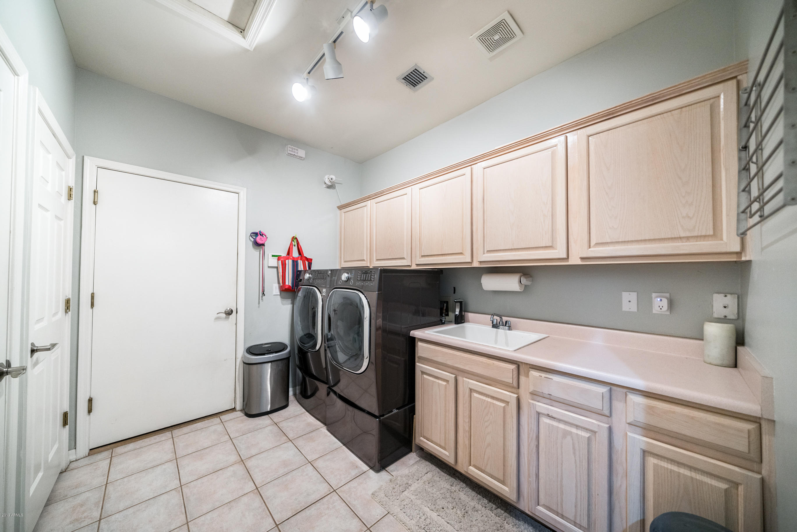 MLS 5943469 3070 E DRY CREEK Road, Phoenix, AZ 85048 Ahwatukee Community AZ Golf