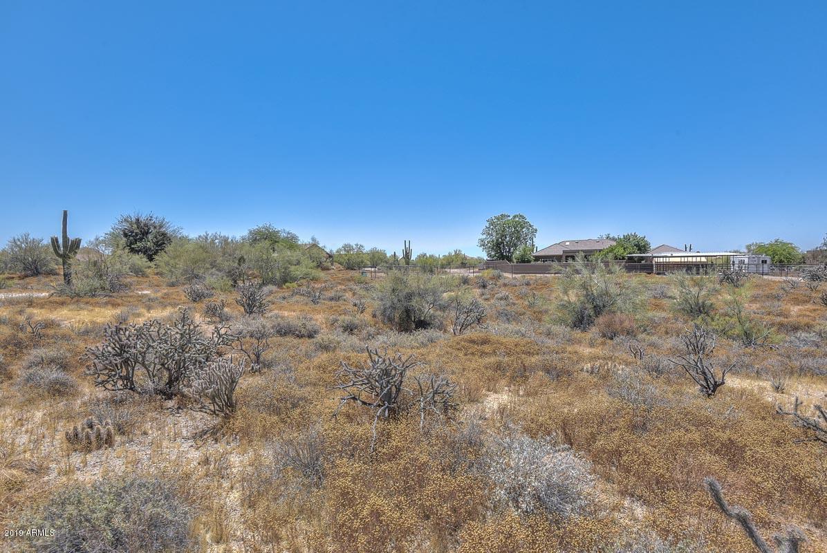 MLS 5944519 6151 E Wildcat Drive, Cave Creek, AZ 85331 Cave Creek AZ RV Park
