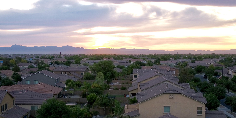 MLS 5941533 6202 S CLAIBORNE Avenue, Gilbert, AZ Gilbert AZ Shamrock Estates