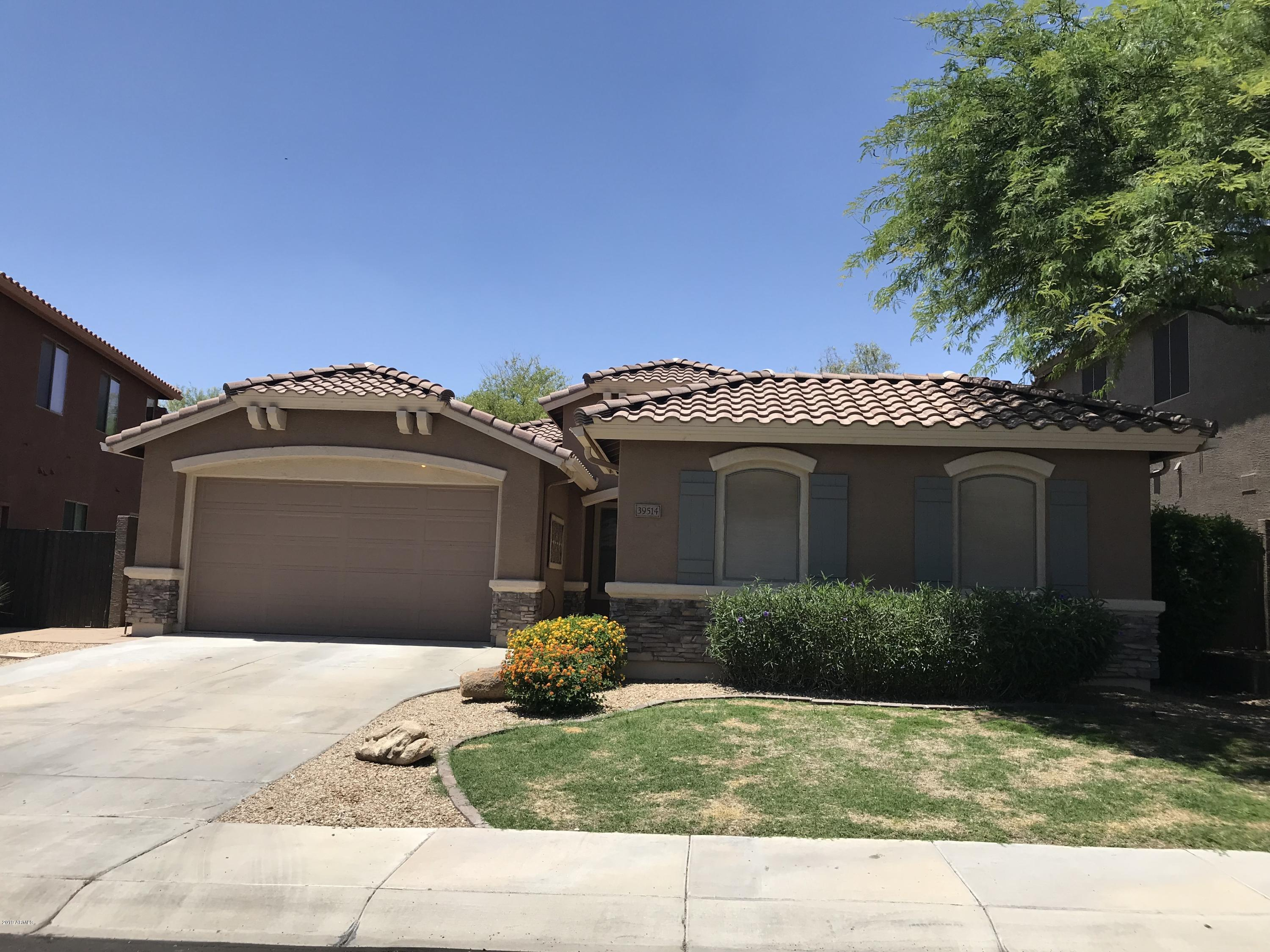 39514 N ROLLING GREEN Court, Anthem in Maricopa County, AZ 85086 Home for Sale