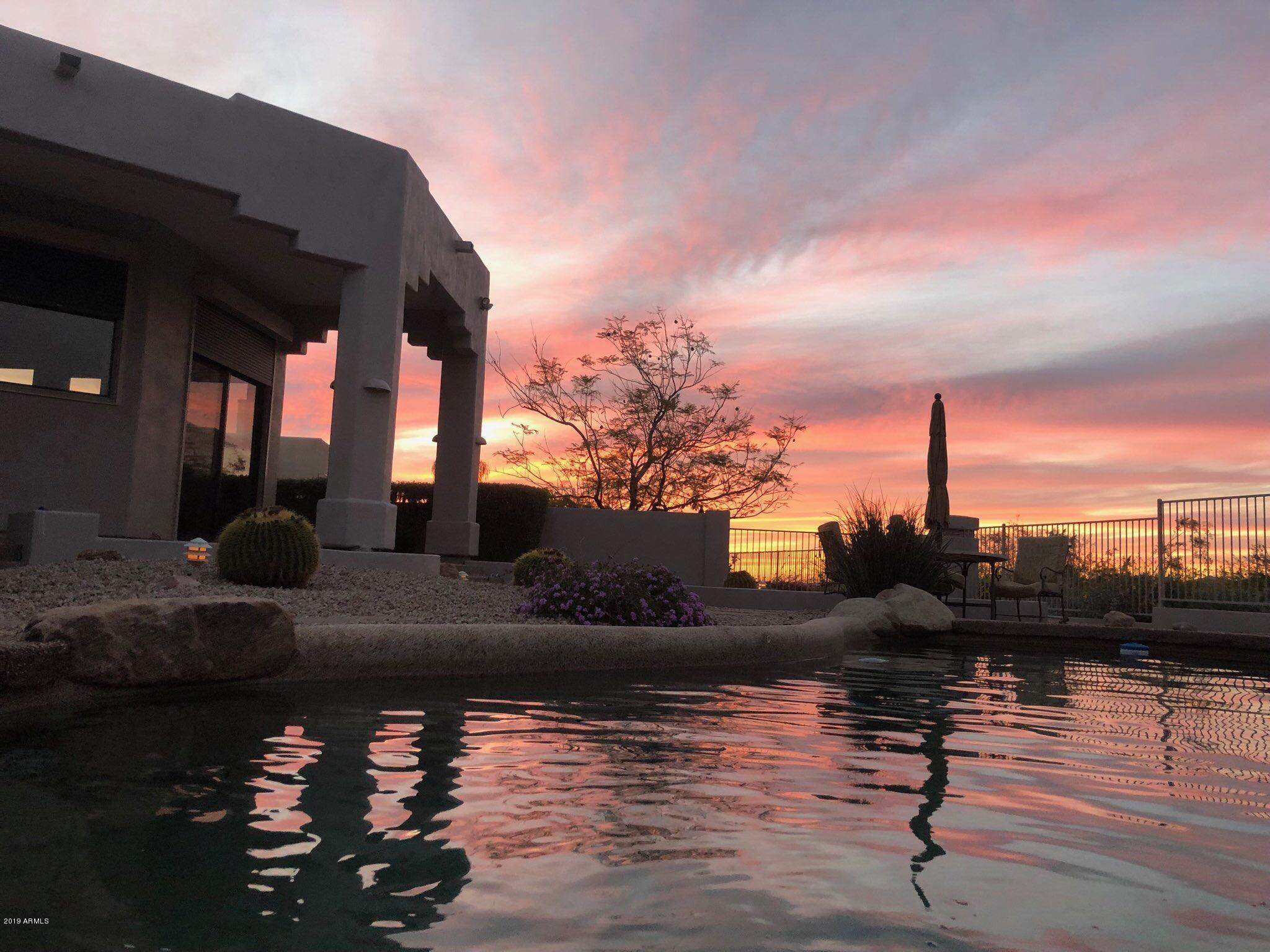 Photo of 4055 N RECKER Road #34, Mesa, AZ 85215