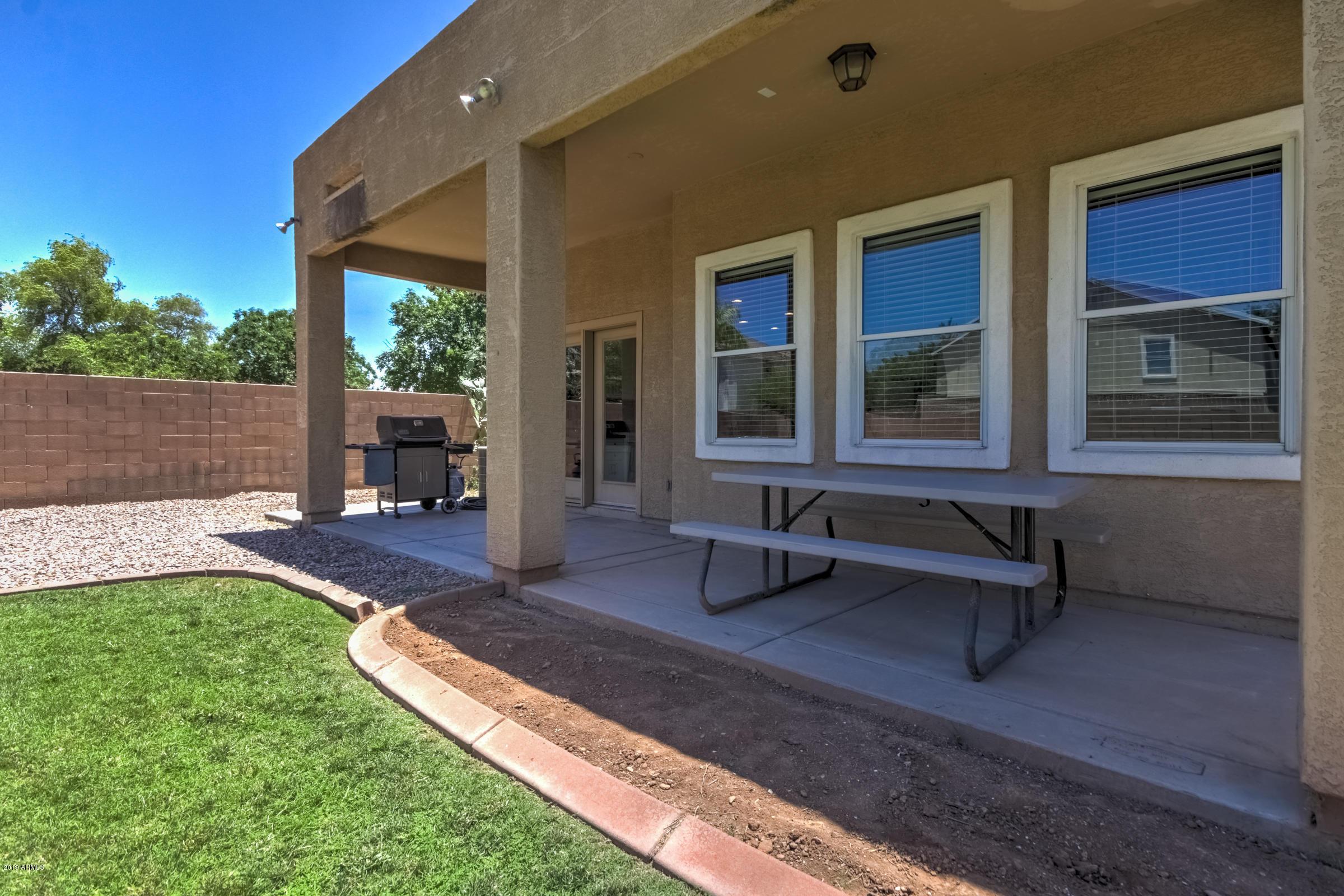 MLS 5943918 3760 E COTTON Court, Gilbert, AZ Gilbert AZ Higley Groves