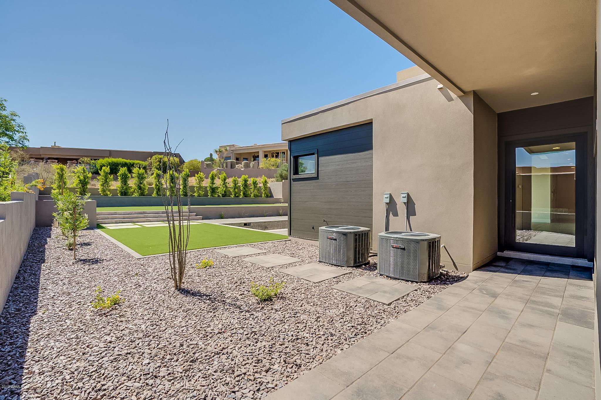 MLS 5942699 13835 N SUNFLOWER Drive, Fountain Hills, AZ 85268 Fountain Hills AZ Four Bedroom