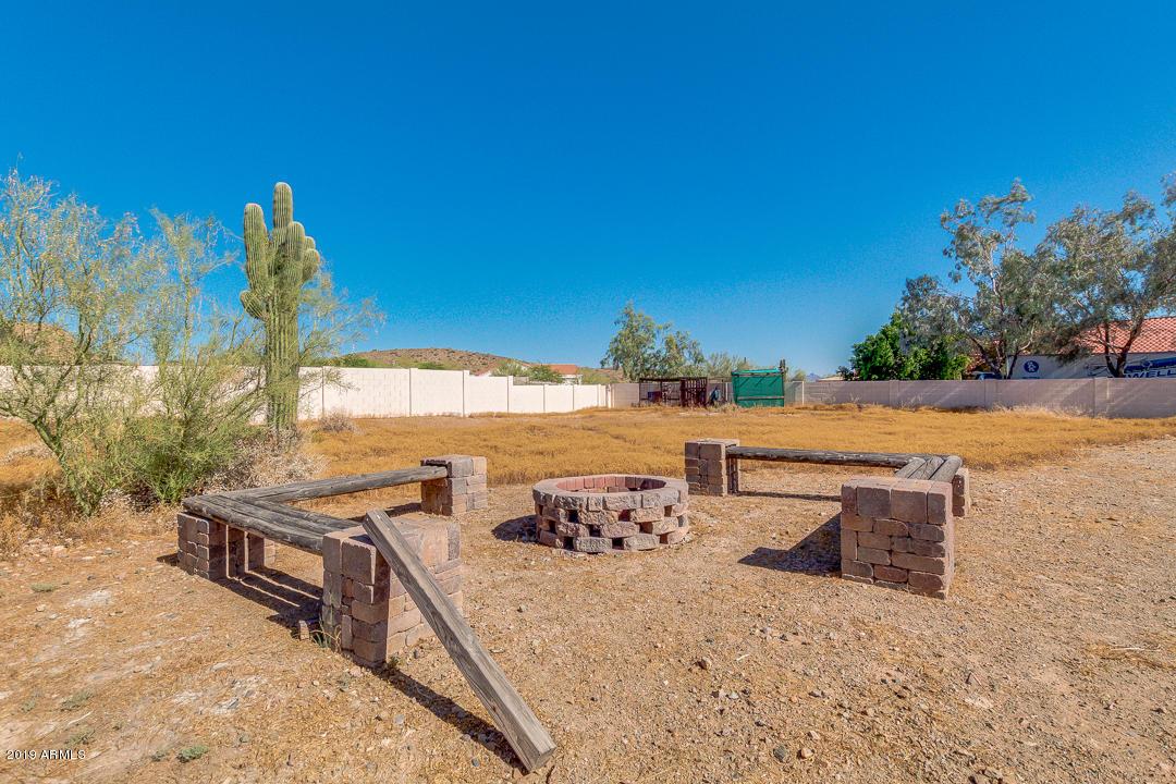 MLS 5944570 25903 N 2ND Street, Phoenix, AZ 85085 Phoenix AZ Deer Valley Estates