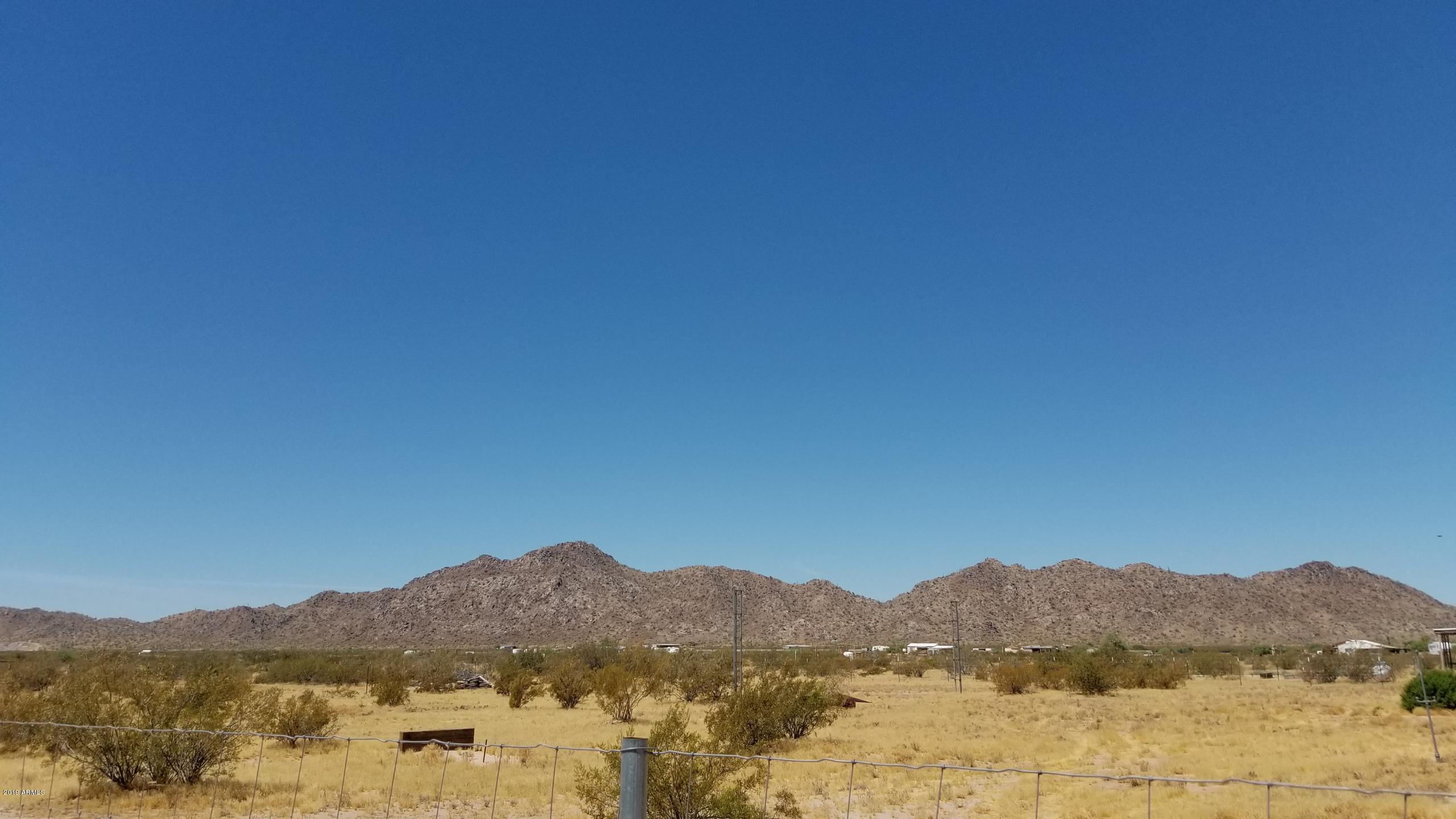 MLS 5943751 55366 W BEAT Street, Maricopa, AZ Maricopa Horse Property for Sale