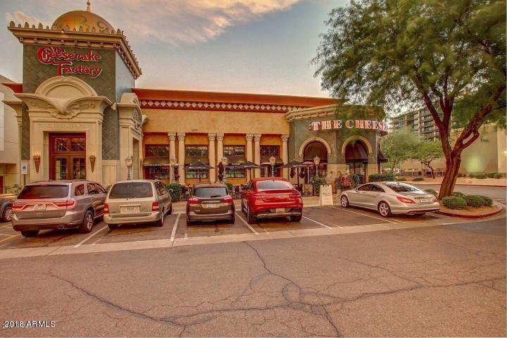 MLS 5945807 18020 N 56TH Street, Scottsdale, AZ 85254 Scottsdale AZ Private Pool