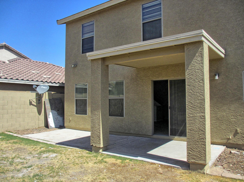MLS 5943801 45535 W AMSTERDAM Road, Maricopa, AZ 85139 Maricopa AZ REO Bank Owned Foreclosure