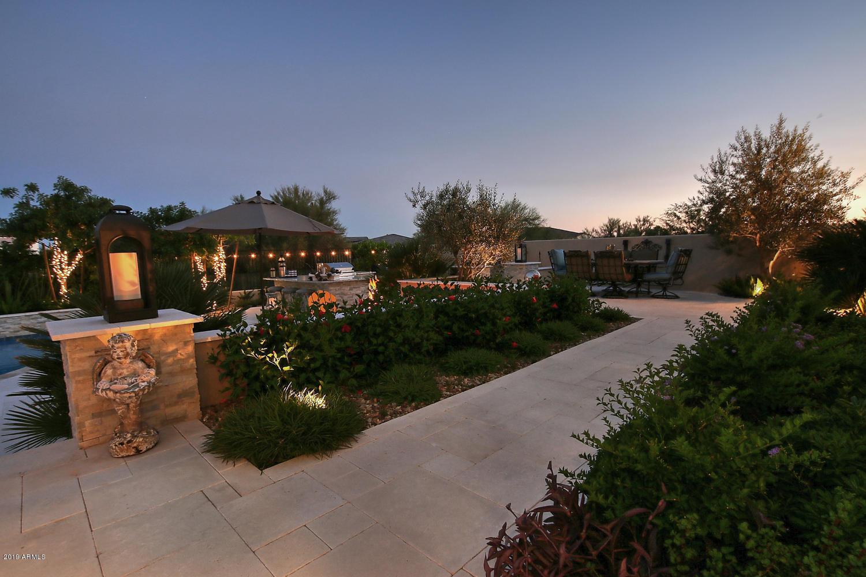 MLS 5953274 5413 E JUNIPER CANYON Drive, Cave Creek, AZ 85331 Cave Creek AZ Newly Built