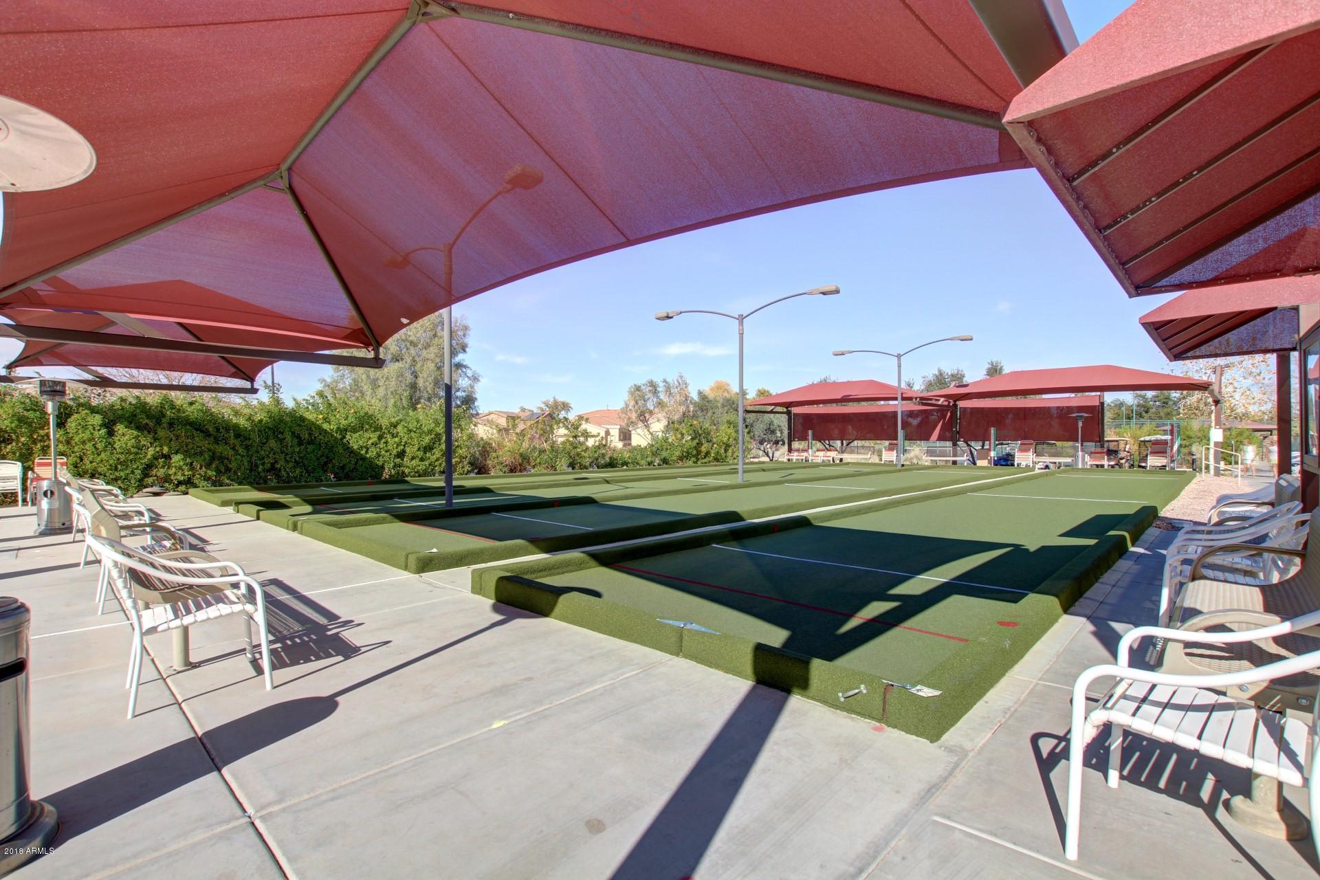 MLS 5943824 4056 E DONATO Drive, Gilbert, AZ 85298 Gilbert AZ Trilogy