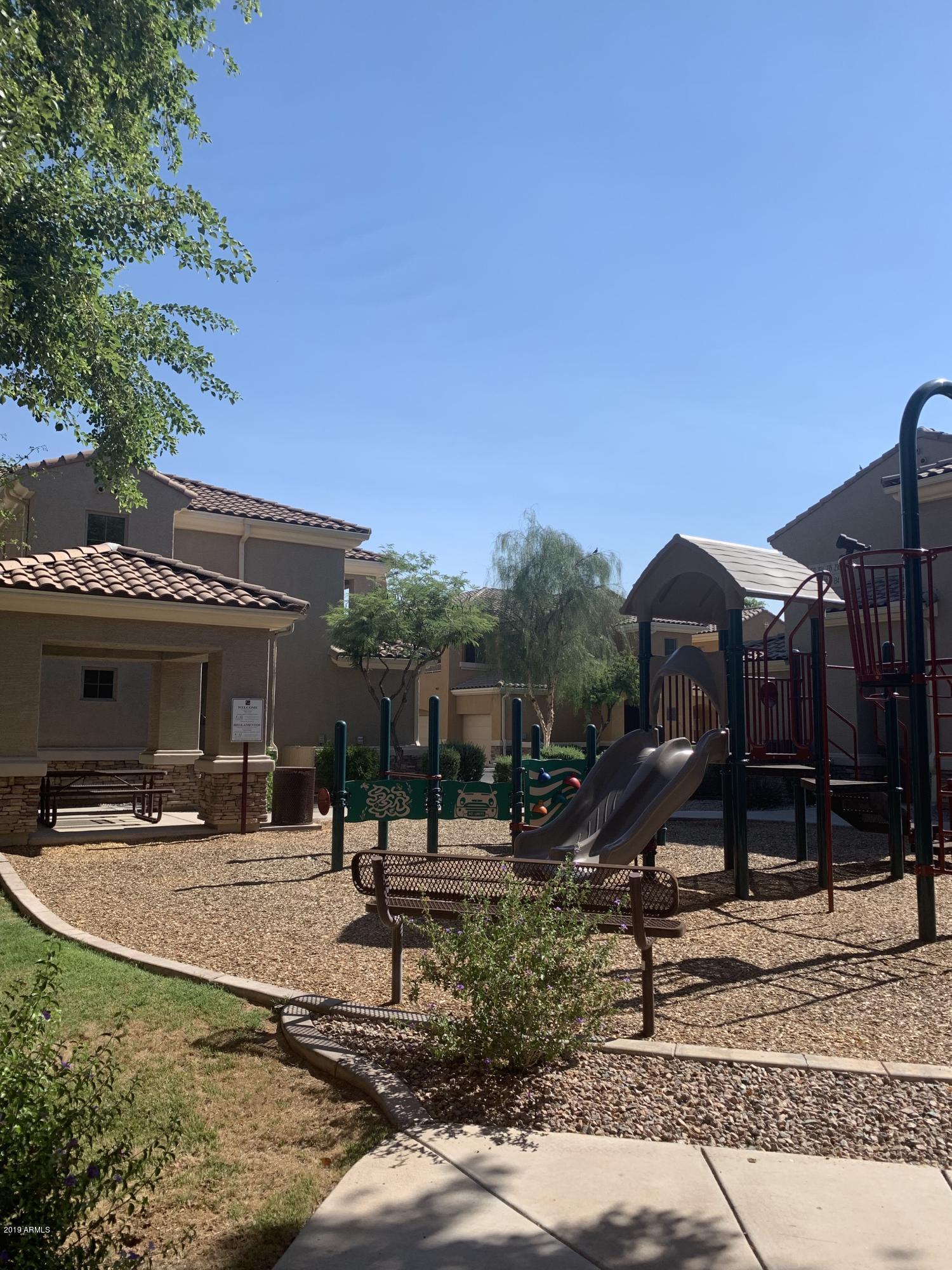 MLS 5943010 955 E KNOX Road Unit 224, Chandler, AZ 85225 Chandler AZ Private Pool