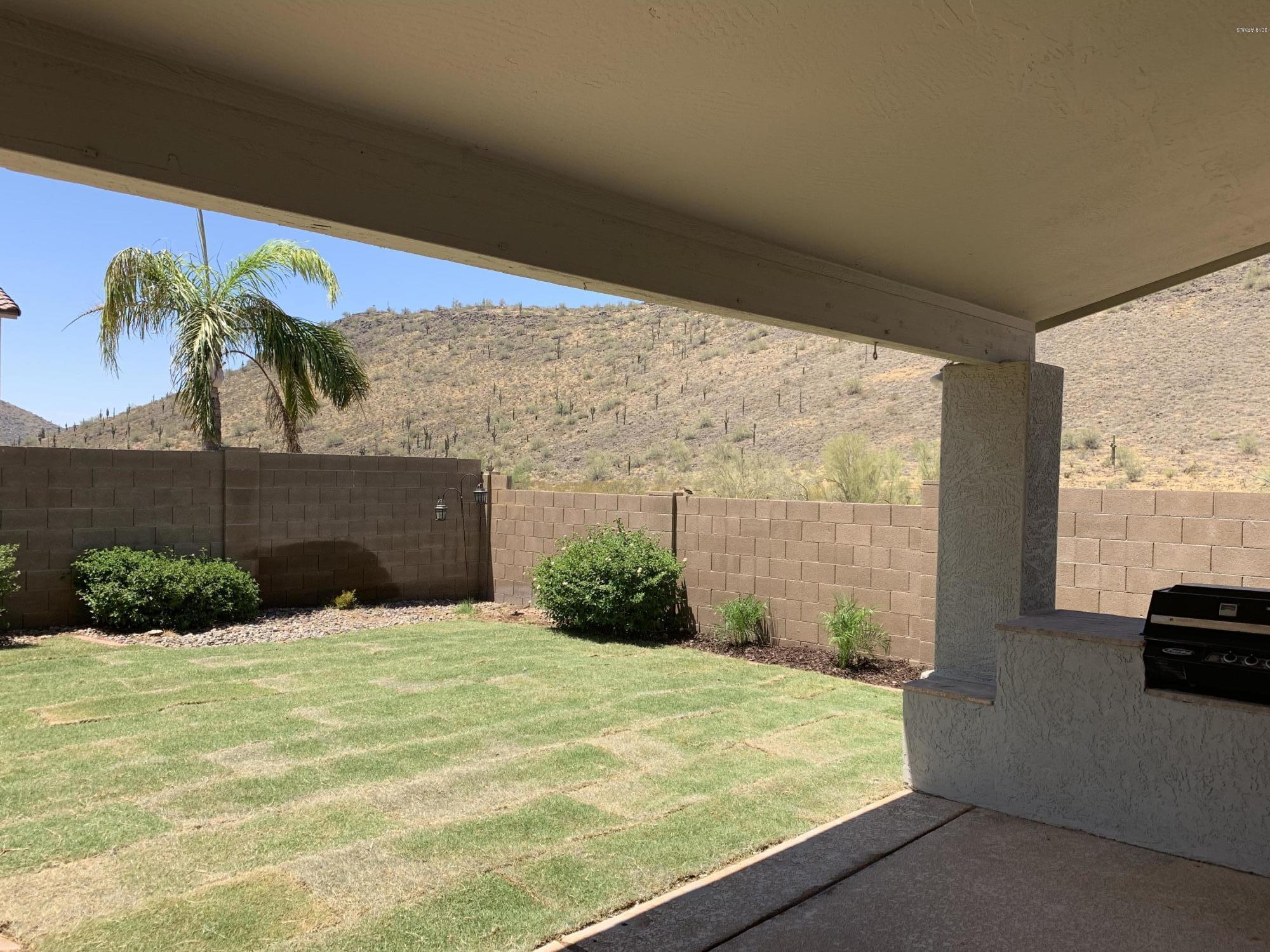 MLS 5886162 2003 E MARIPOSA GRANDE Street, Phoenix, AZ 85024 Phoenix AZ Mountaingate