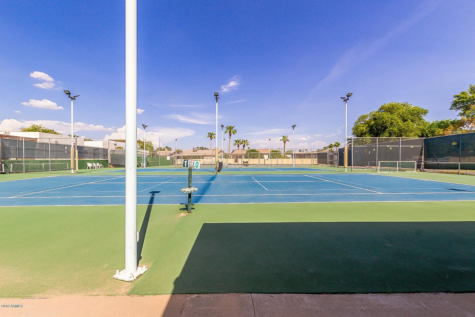 MLS 5941298 9328 E SUN LAKES Boulevard, Sun Lakes, AZ 85248 Sun Lakes AZ Scenic