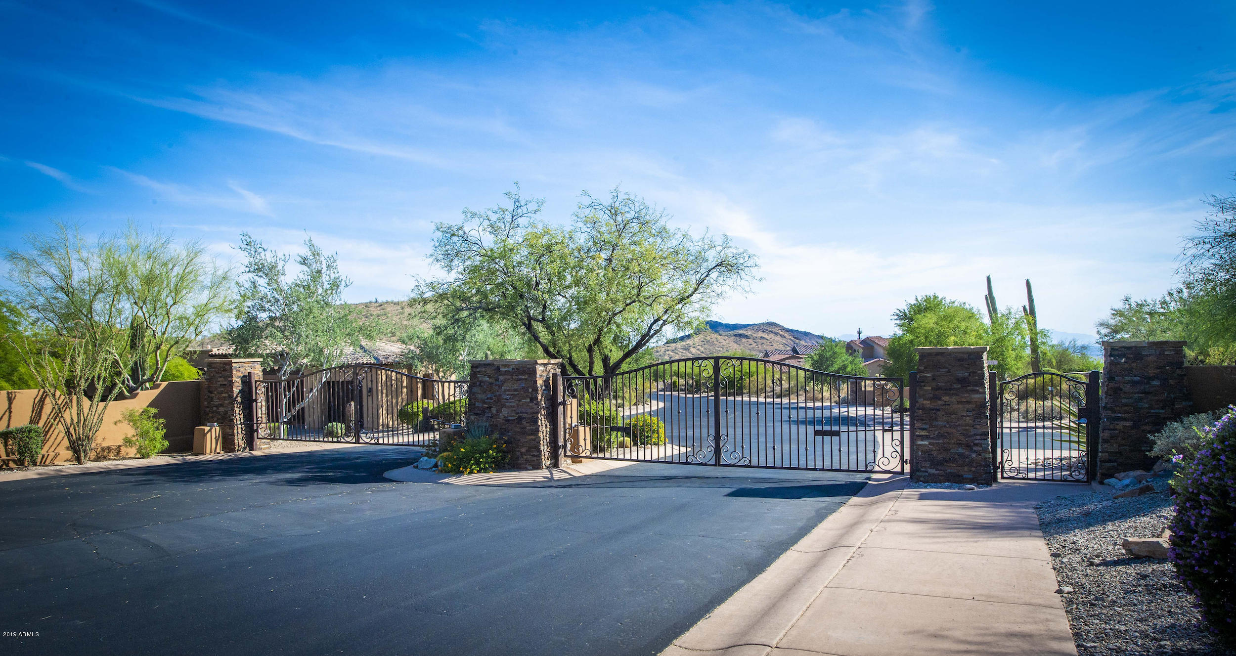 MLS 5943935 14712 E PARADISE Drive, Fountain Hills, AZ 85268 Fountain Hills AZ Eco-Friendly