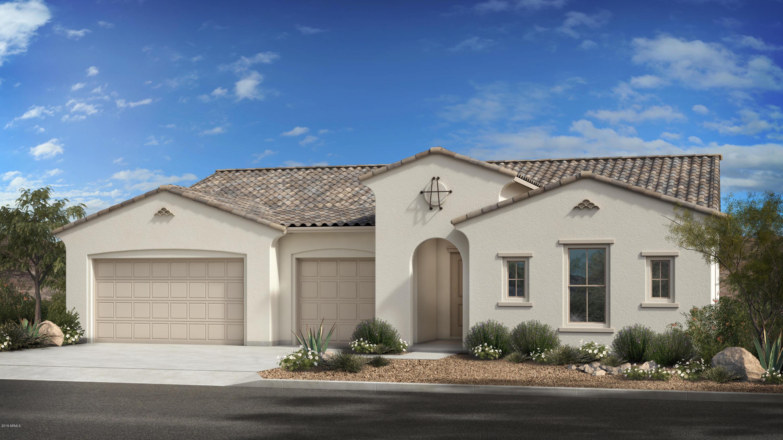 3011 E Cashman Drive, Phoenix AZ 85050