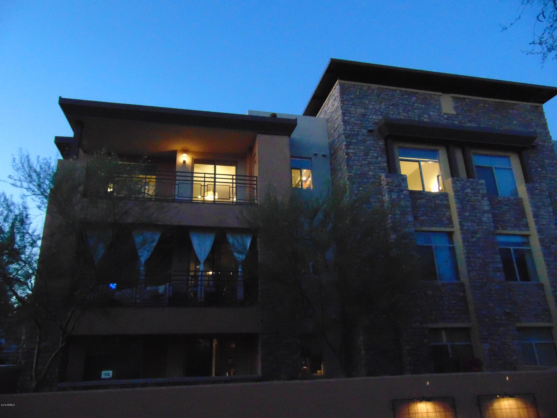Photo of 4909 N WOODMERE FAIRWAY -- #3009, Scottsdale, AZ 85251