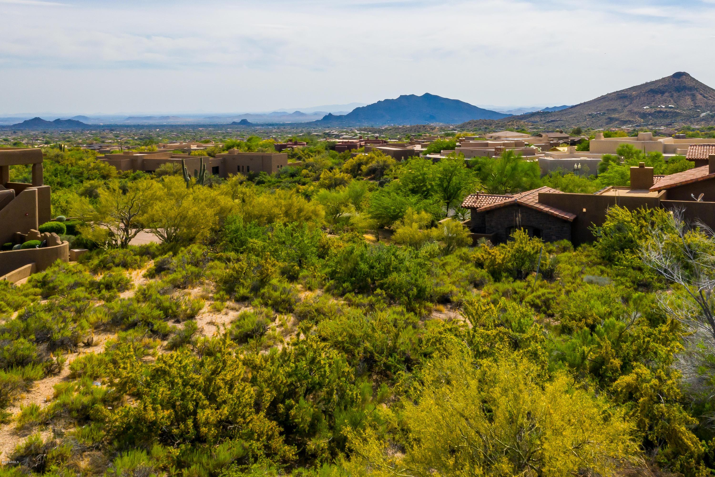 Photo of 39825 N 107TH Place, Scottsdale, AZ 85262