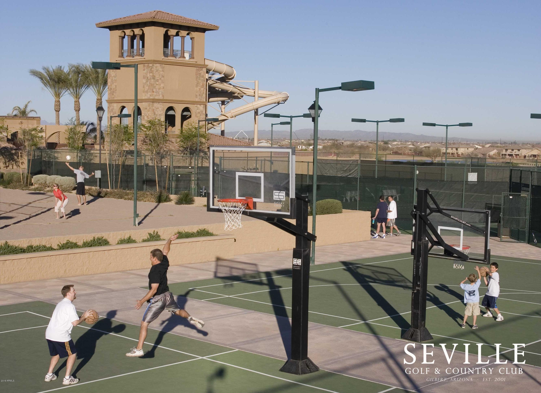 MLS 5900922 3339 E VALLEJO Court, Gilbert, AZ Gilbert AZ Golf