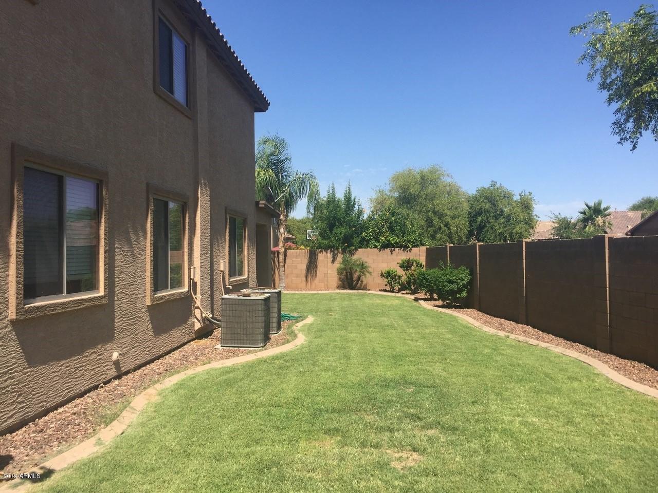 MLS 5944236 11843 N 146TH Avenue, Surprise, AZ 85379 Surprise AZ Mountain Gate