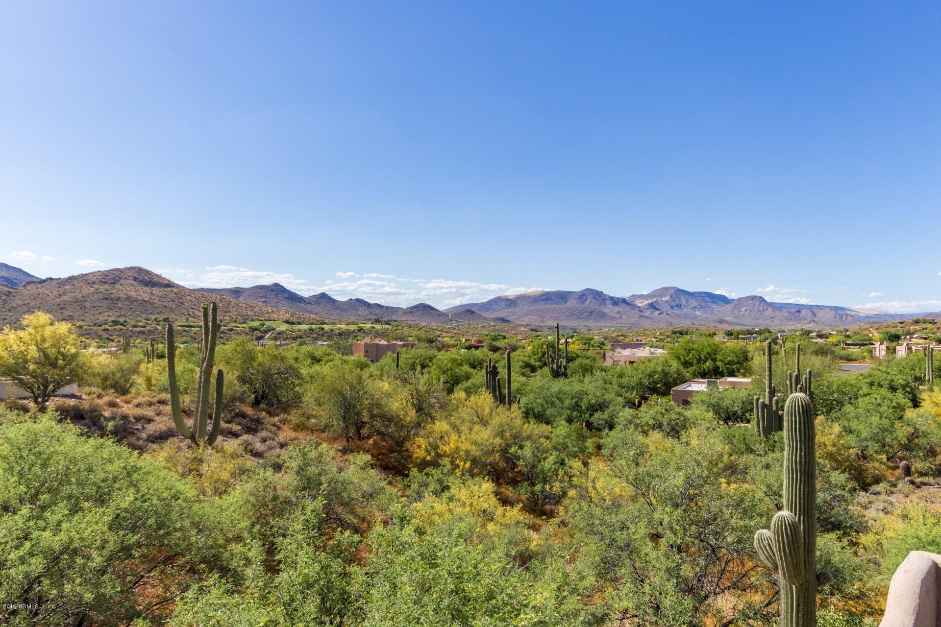 MLS 5900359 5640 E MIRAMONTE Drive, Cave Creek, AZ 85331 Cave Creek AZ Golf
