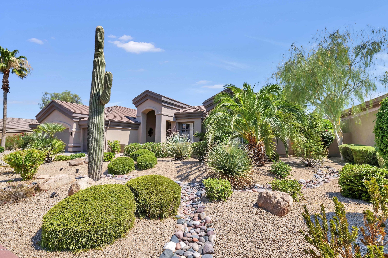 4055 N RECKER Road Unit 39, Mesa AZ 85215