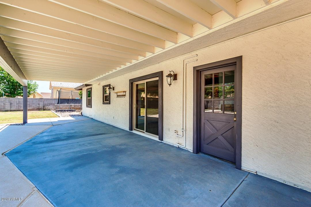MLS 5944680 4016 E HARMONY Avenue, Mesa, AZ 85206