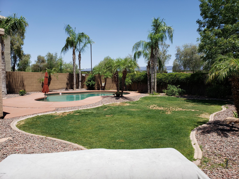 MLS 5944296 17062 W SAGUARO Lane, Surprise, AZ 85388 Surprise AZ Surprise Farms