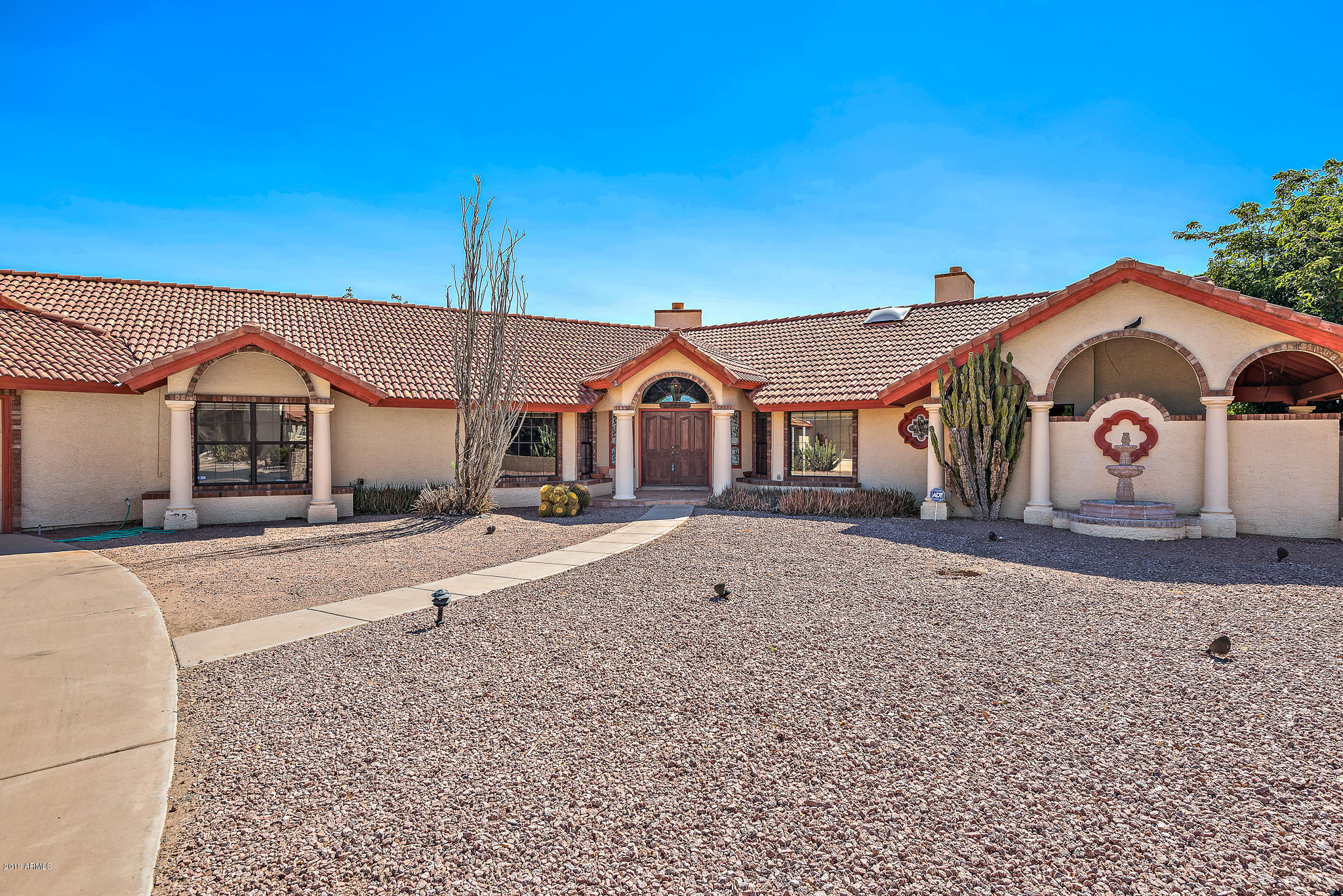MLS 5945714 4300 W MERCURY Way, Chandler, AZ 85226 Chandler AZ Stellar Airpark