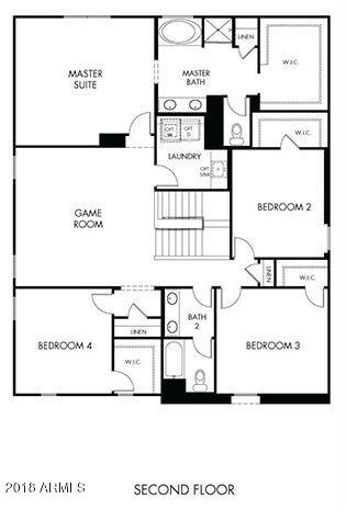 MLS 5946129 636 W MAGENA Drive, San Tan Valley, AZ 85140 San Tan Valley AZ 5 or More Bedroom