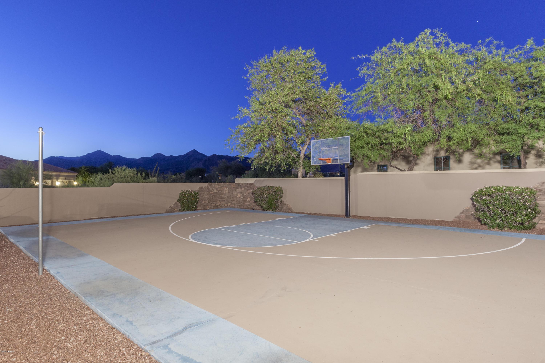 MLS 5947184 12832 E Sorrel Lane, Scottsdale, AZ 85259 Scottsdale AZ Private Pool