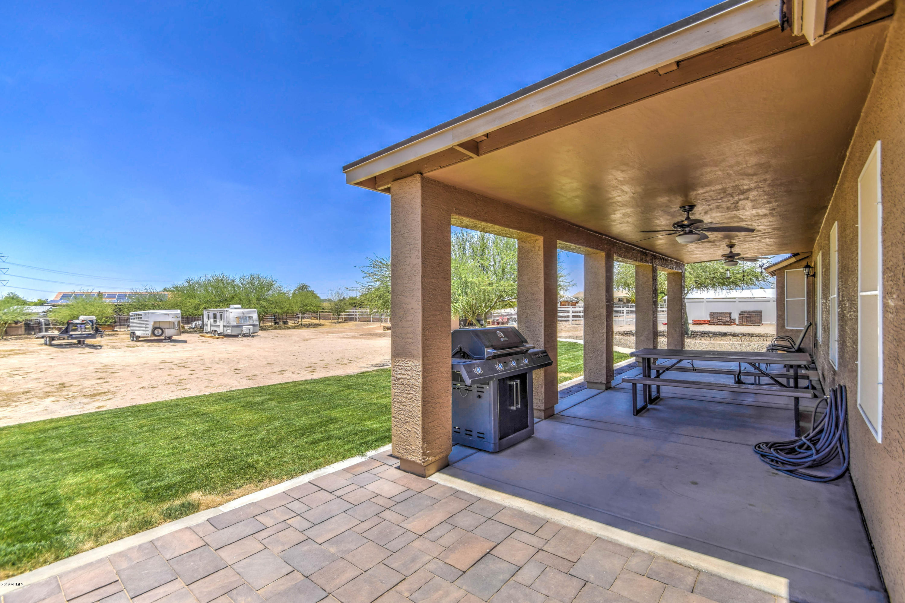 MLS 5944467 23582 N MUSTANG Way, Florence, AZ 85132 Florence AZ Luxury
