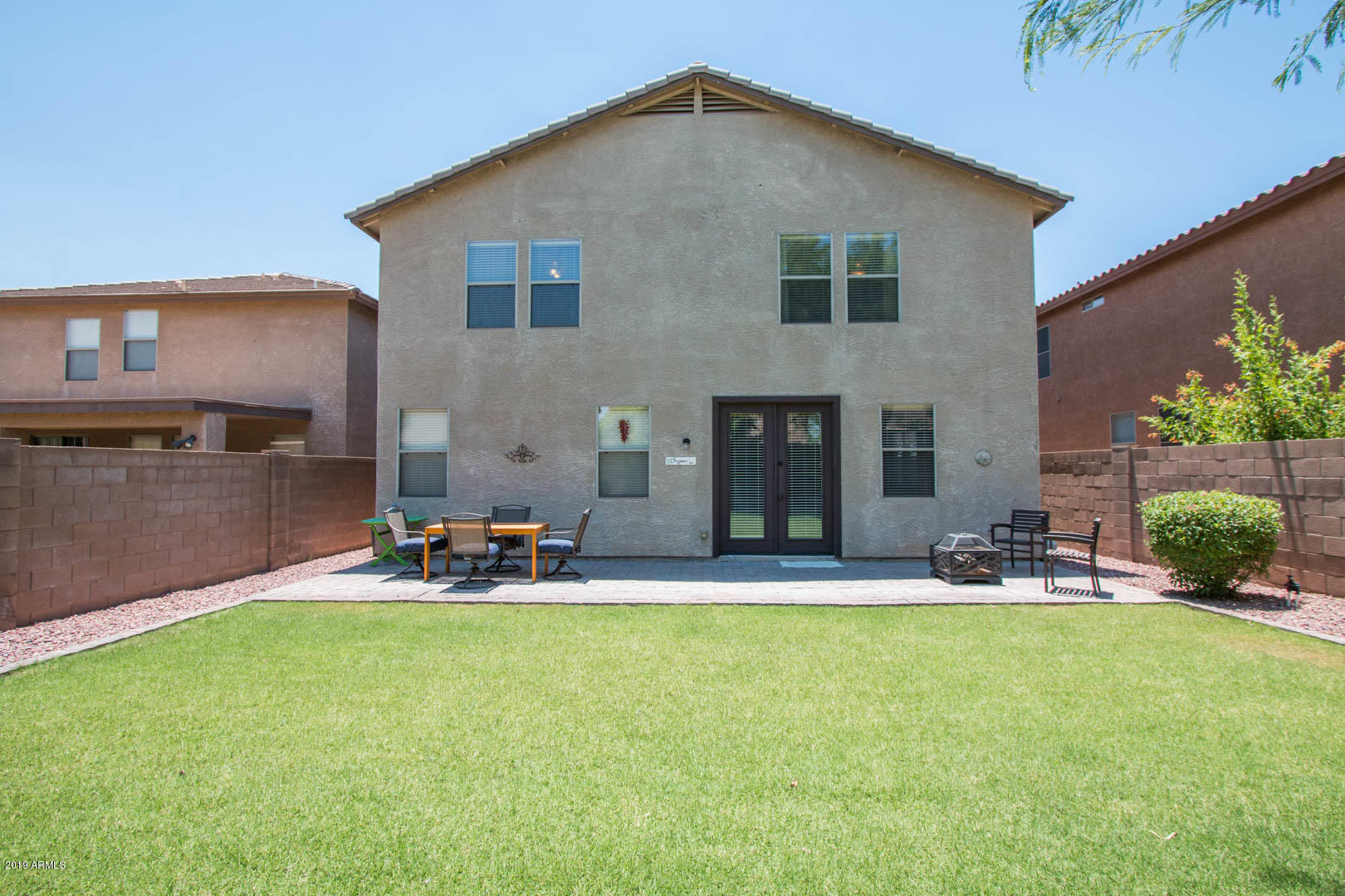MLS 5944553 11848 W VIA MONTOYA Court, Sun City, AZ 85373 Sun City AZ Crossriver