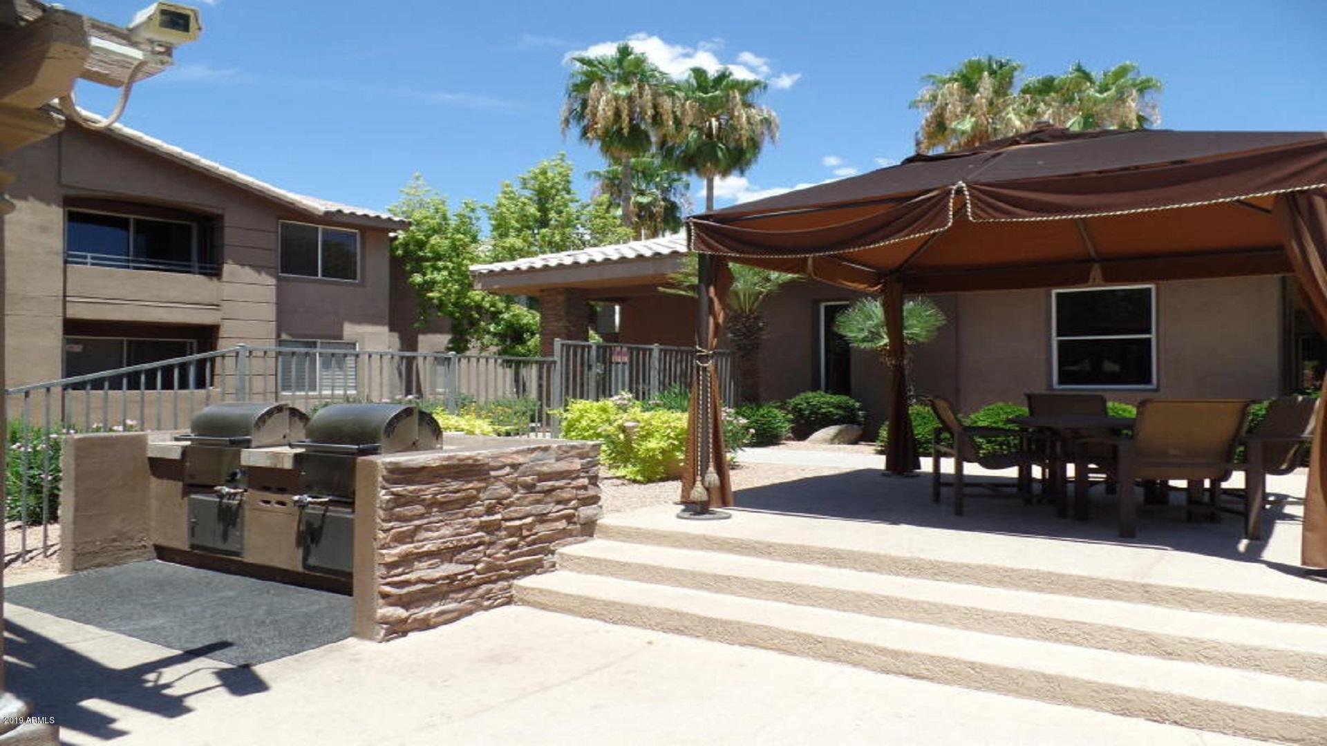 MLS 5944552 7009 E ACOMA Drive Unit 2128, Scottsdale, AZ 85254 Scottsdale AZ Scottsdale Airpark Area