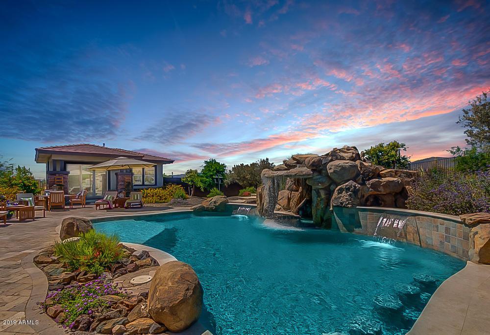 Photo of 37343 N 97TH Way, Scottsdale, AZ 85262