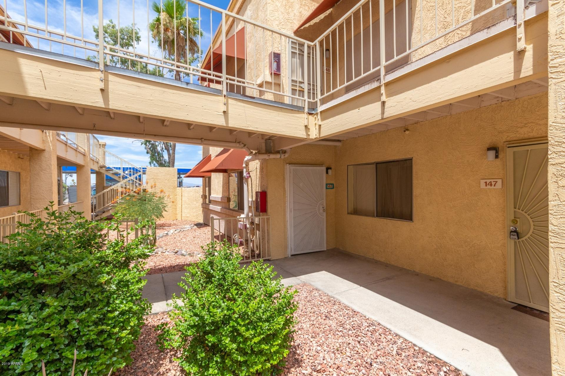 Photo of 12221 W BELL Road #148, Surprise, AZ 85378