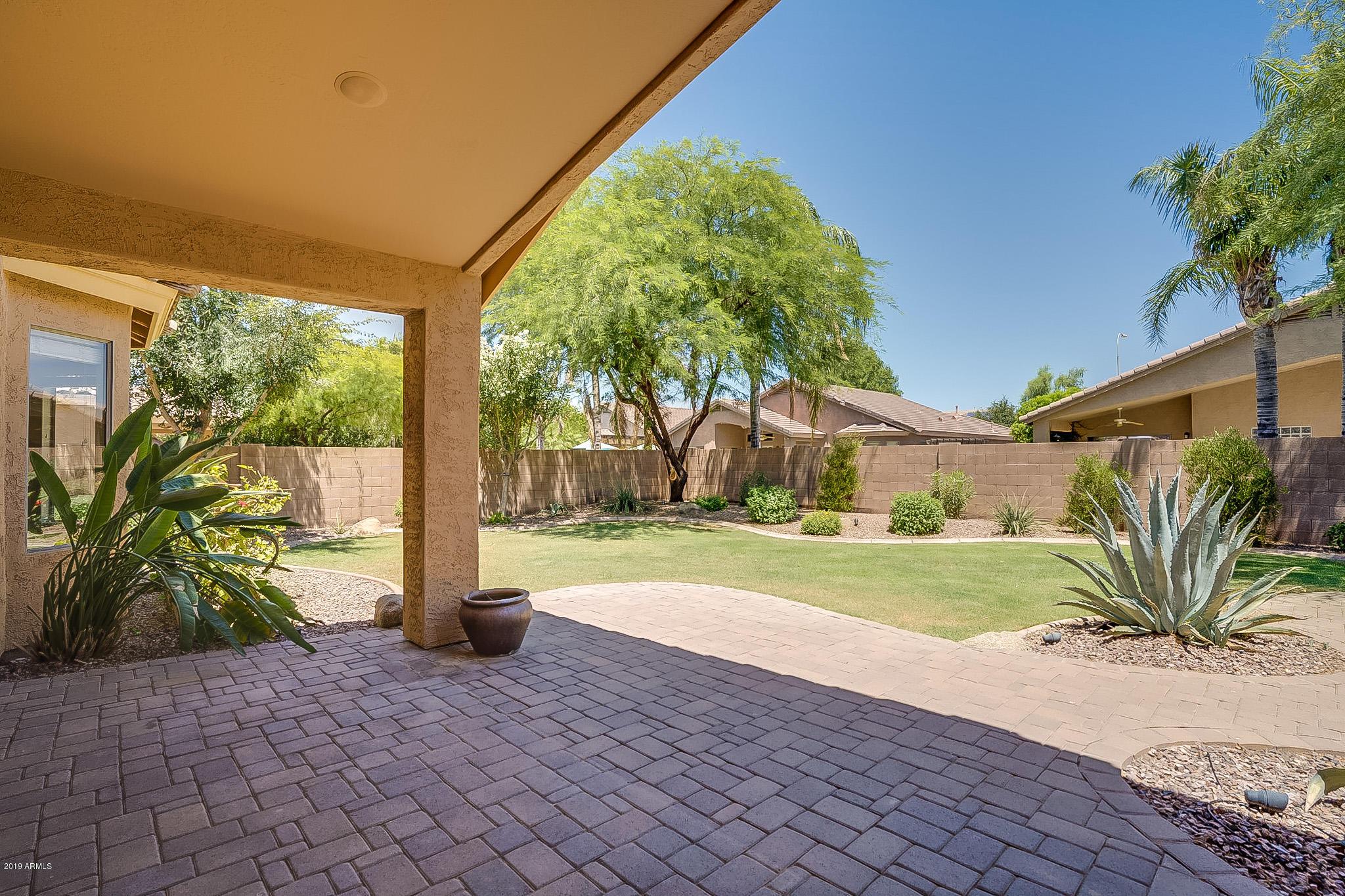 MLS 5944753 290 W CARDINAL Way, Chandler, AZ 85286 Carino Estates